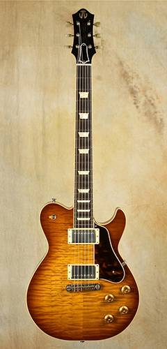Bluesmaster Custom ´59